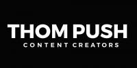 Thom-Pus
